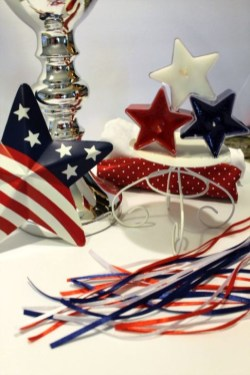 Awesome 4th Of July Home Decor Ideas On A Budget 08