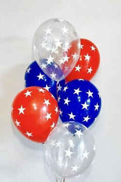 Awesome 4th Of July Home Decor Ideas On A Budget 09