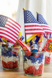 Awesome 4th Of July Home Decor Ideas On A Budget 28