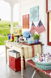 Best DIY 4th Of July Decoration Ideas To WOW Your Guests 02