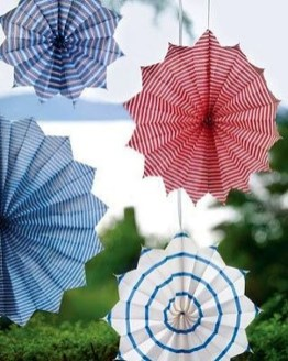 Best DIY 4th Of July Decoration Ideas To WOW Your Guests 14