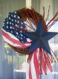 Best DIY 4th Of July Decoration Ideas To WOW Your Guests 30