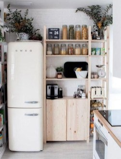 Cozy Small Kitchen Design Ideas On A Budget 19