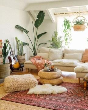 Creative Lighting Decor Ideas For Living Room Design 15