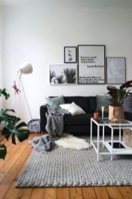 Creative Lighting Decor Ideas For Living Room Design 20