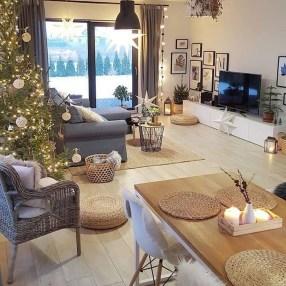 Creative Lighting Decor Ideas For Living Room Design 21