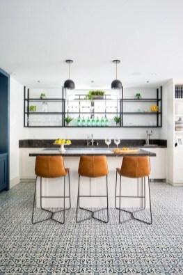 Fabulous Home Bar Designs You'll Go Crazy For 15