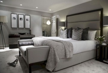 Gorgeous Master Bedroom Ideas You Are Dreaming Of 05