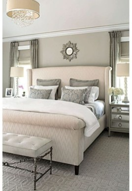 Gorgeous Master Bedroom Ideas You Are Dreaming Of 28