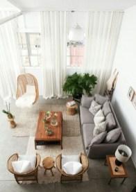 Impressive Small Living Room Ideas For Apartment 17