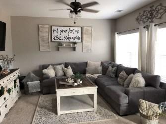 Impressive Small Living Room Ideas For Apartment 39