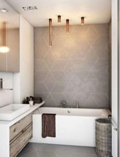 Luxurious Mid Century Home Decoration Ideas 01