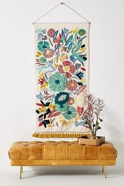 Luxurious Mid Century Home Decoration Ideas 09
