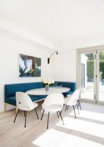 Luxurious Mid Century Home Decoration Ideas 20