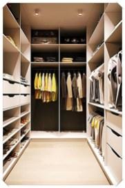 Popular Wardrobe Design Ideas In Your Bedroom 03