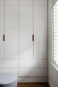 Popular Wardrobe Design Ideas In Your Bedroom 11