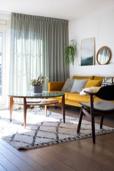 Small And Cozy Living Room Design Ideas To Copy 18