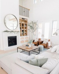 Small And Cozy Living Room Design Ideas To Copy 21