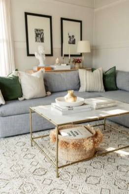 Small And Cozy Living Room Design Ideas To Copy 25