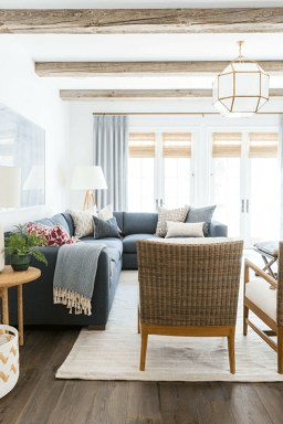 Small And Cozy Living Room Design Ideas To Copy 45