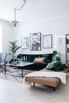 Small And Cozy Living Room Design Ideas To Copy 53