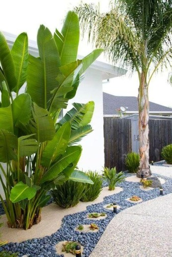Amazing Backyard Landspace Design You Must Try In 2019 17