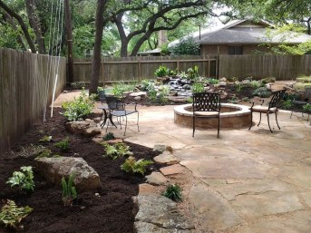Amazing Backyard Landspace Design You Must Try In 2019 23