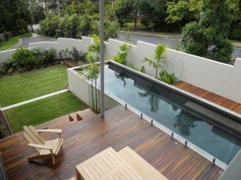 Amazing Backyard Landspace Design You Must Try In 2019 50