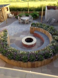 Amazing Backyard Landspace Design You Must Try In 2019 52