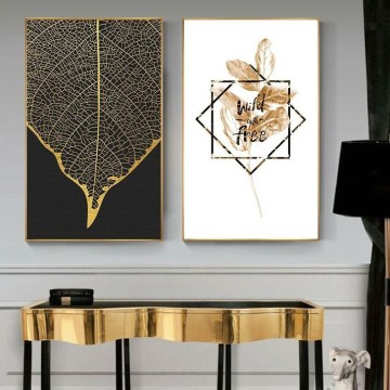 Fabulous Metal Wall Decor Ideas For Your Living Room 42