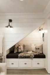 Genius Under Stairs Storage Ideas For Minimalist Home 21