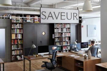 Gorgeous Cubicle Workspace To Make Your Work More Better 27