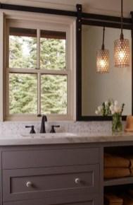 Luxurious Furniture To Upgrade Your Elegant Bathroom 01