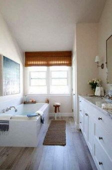 Luxurious Furniture To Upgrade Your Elegant Bathroom 15