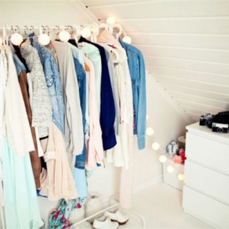 Marvelous Closet Storage Hacks You've Never Thought Of 06