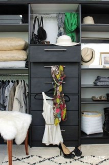Marvelous Closet Storage Hacks You've Never Thought Of 12