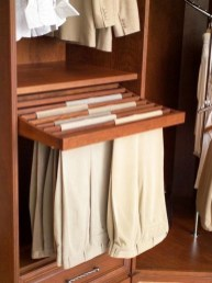 Marvelous Closet Storage Hacks You've Never Thought Of 14