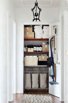 Marvelous Closet Storage Hacks You've Never Thought Of 20