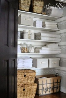 Marvelous Closet Storage Hacks You've Never Thought Of 39