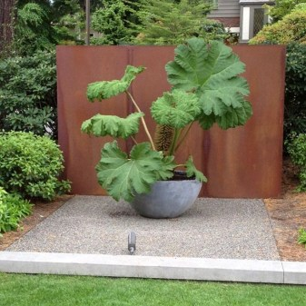 Modern Plant In Pot Ideas For Your House Decoration 15