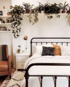 Romantic DIY Couple Apartment Decoration Ideas 04