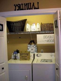 Romantic DIY Couple Apartment Decoration Ideas 08