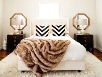 Romantic DIY Couple Apartment Decoration Ideas 14