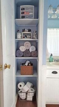 Romantic DIY Couple Apartment Decoration Ideas 24