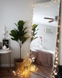 Smart Apartment Decoration Ideas For Summer On A Budget 23