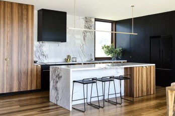 The Best Asian Kitchen Design Ideas For Your Home 04