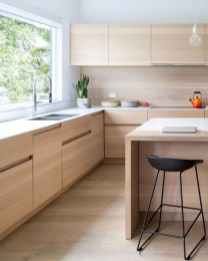 The Best Asian Kitchen Design Ideas For Your Home 12