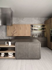 The Best Asian Kitchen Design Ideas For Your Home 27