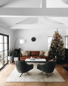 Wonderful Lighting Ideas In The Living Room 26