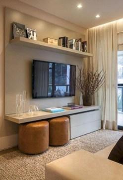 Wonderful Lighting Ideas In The Living Room 27